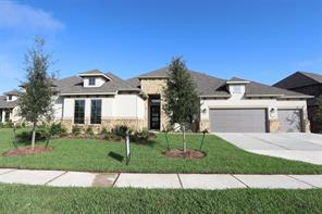 7202 Capeview Crossing Spring Tx 77379