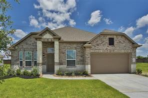 7526 Windsor View, Spring, TX 77379