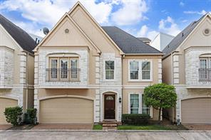 5706 Winsome Lane, Houston, TX 77057