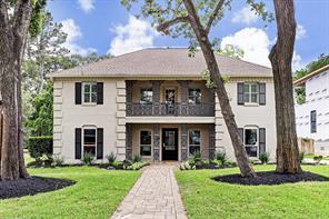 14835 bramblewood drive, houston, TX 77079