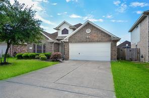 6426 Brimridge, Houston, TX, 77048