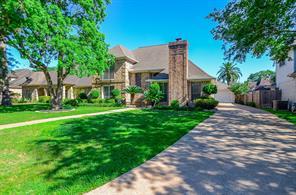 14106 Muirfield, Houston, TX, 77095