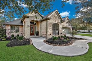 6019 Piney Birch, Kingwood, TX, 77345