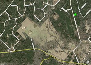 6-30-9 dipping vat road, huntsville, TX 77340