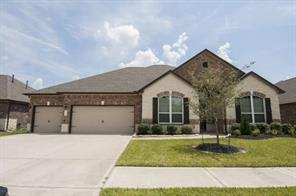 3314 Rose Trace, Spring, TX, 77386