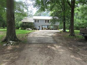 590 County Road 3371