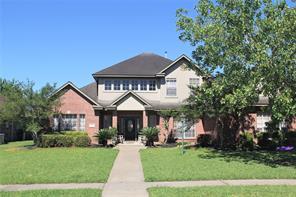 113 Jackson Oaks Drive, Lake Jackson, TX 77566