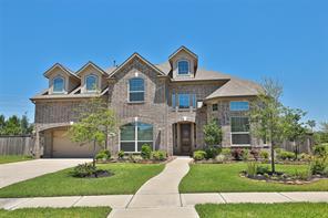 13602 Butterfly Bush, Tomball, TX, 77377