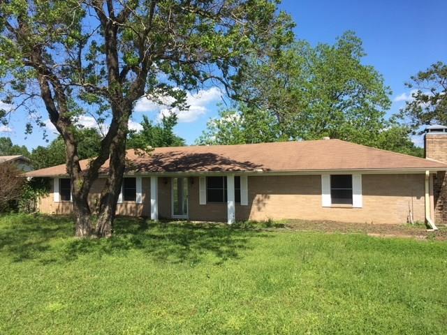 518 Post Oak Road, Fairfield, TX 75840