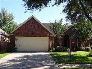 5430 Santa Chase, Sugar Land, TX, 77479