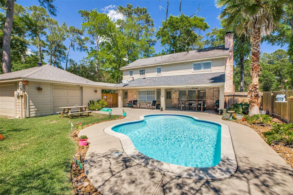 homes for sale in conroe tx with pool mason luxury homes rh masonluxuryhomes com