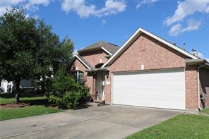 12606 Taylorwood, Houston, TX, 77070