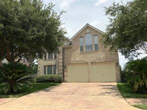 1606 Candleston, Katy, TX, 77450