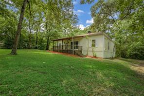 134 Ridgewood, Magnolia, TX, 77355