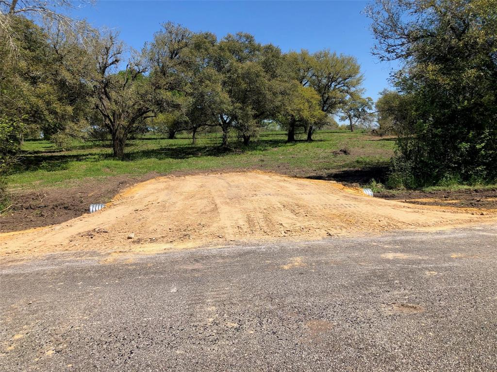 NA CR 223 TRACT 3, Weimar, TX 78962