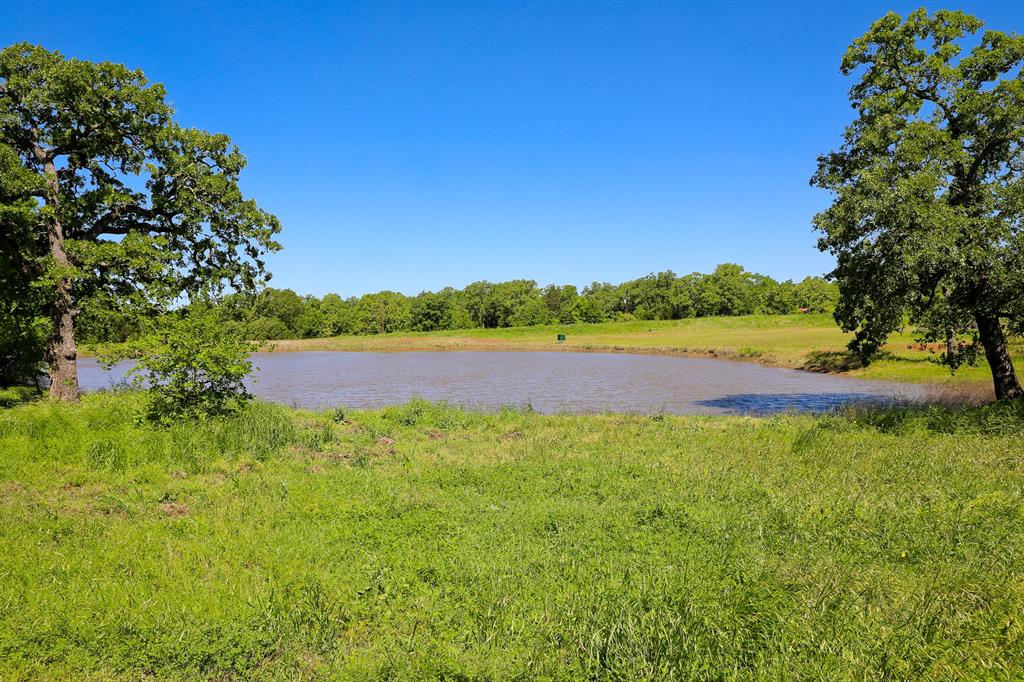431 County Road 314, Caldwell, TX 77836