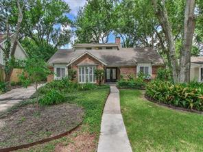 9710 kit street, houston, TX 77096