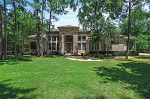 9091 Grand Lake Estates, Montgomery, TX, 77316