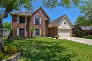 16211 Affirmed Way, Friendswood, TX, 77546