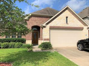 4642 Ferndale Meadows, Katy, TX, 77494