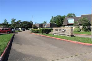 1001 e adoue street c1, alvin, TX 77511