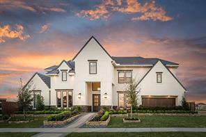 17907 Kellas Court, Richmond, TX 77407