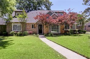 12307 Queensbury Lane, Houston, TX 77024