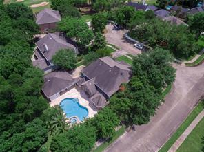 7803 Elm Tree Court, Sugar Land, TX 77479