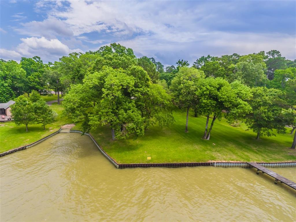 TBD1 Resort Drive, Livingston, TX 77351