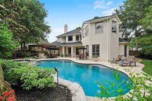 7119 Eldorado Centre Lane, Houston, TX 77069