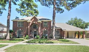16315 Lakestone Drive, Tomball, TX 77377
