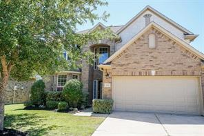 24407 Ranchwood Springs, Katy, TX, 77494
