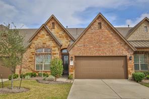 24242 Cordova Brook, Katy, TX 77494