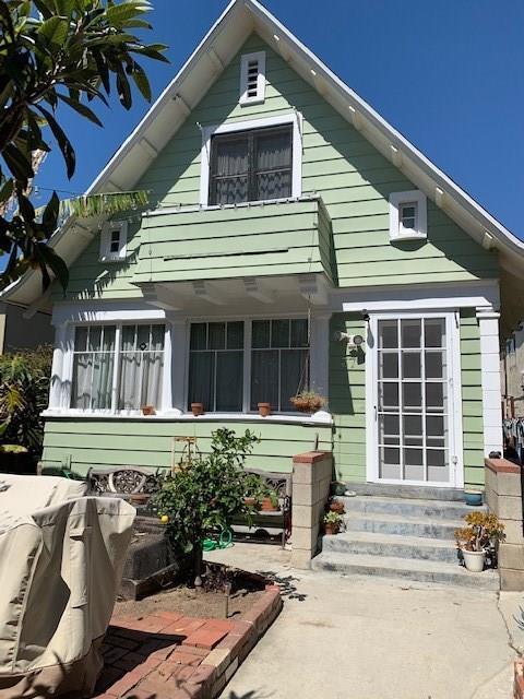 37 DUDLEY AVE Beach, Venice, CA 90291