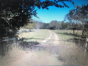 2100 Pine Knoll, Bay City, TX, 77414