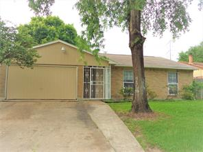 14007 Pinewest Court, Houston, TX 77049