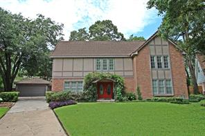 3515 Haven Pines Drive, Kingwood, TX 77345