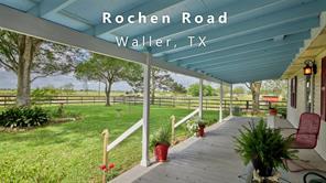 33414 Rochen, Waller, TX, 77484
