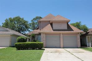 10909 Olivewood, Houston, TX, 77089