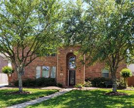 2105 Ketch Court, Seabrook, TX 77586