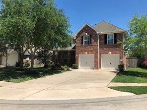 2130 Red Timber, League City, TX, 77573