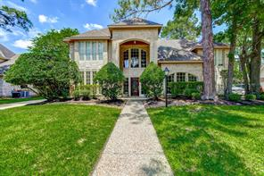 1426 Lofty Maple Trail, Kingwood, TX 77345