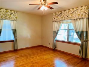 1740 Pine Village, Houston, TX, 77080