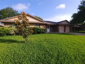 2722 Shady Creek, Pearland, TX, 77581