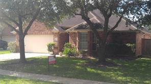 7426 Broken Oak Lane, Sugar Land, TX 77479