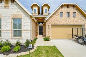 8422 Montego Bay Drive, Baytown, TX 77523