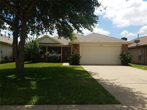 1023 San Antonio, Rosenberg, TX 77471