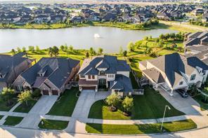 27722 Burnett Hills Lane, Fulshear, TX 77441