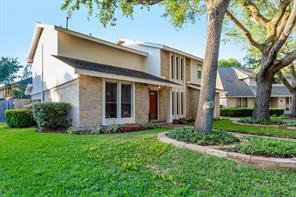 2910 Edgewood Court, Sugar Land, TX 77479