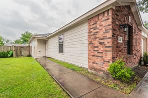 10242 Azalea, Houston TX 77088